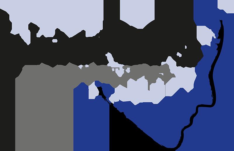 Blue Face Productions